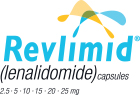 revlimid for people with newly diagnosed multiple myeloma